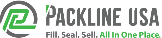 Packline USA - Global manufacturer of packaging machines