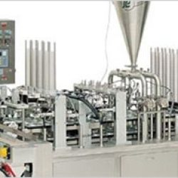 Packline USA - Fully Automatic Videos 1 Food Packing Machine