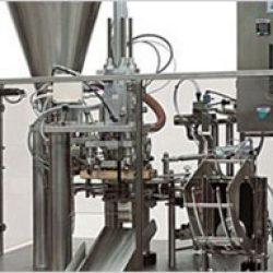 Packline USA - Fully Automatic Videos 2 Food Packing Machine