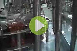 NBM Jar Fillers Video