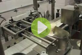 NBM Sealing Capping Video