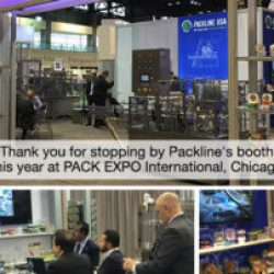 Blog - Packline USA