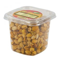 Nuts, Snacks and Candies Deli Nuts Cup - Packline USA
