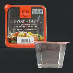 Other Special Innovation Symphony Freshlid Tomatoes - Packline USA