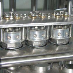 NBM Bottle Machinery